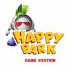 HAPPY PARK Game Station Хэппи Парк