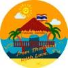 Таиланд ХОРОШО™