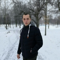 AlexandrGrinchenko