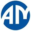 АтласМедиаГруп | Продвижение сайтов