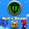 Nulls Brawl - Private server Brawl Stars