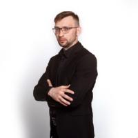 АлександрВдовиченко