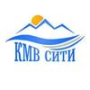 Сервисный центр в Пятигорске  Ремонт оргтехники