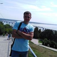 АлександрШиндин