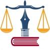 Интернет-журнал, посвященный правовым вопросам