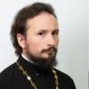 Svyaschennik-Vladislav Reshetnikov