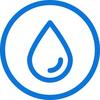 Arcticfresh - решения для гигиены и дезинфекции