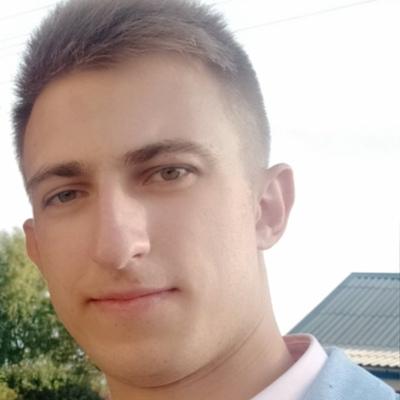 Денис Оношко, Новополоцк