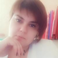 АнастасияИгнатьева