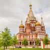 Михаило-Архангельский кафедральный собор