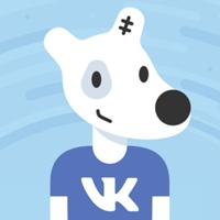 Благотворительность ВКонтакте