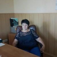 ОльгаКурепина