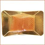 Форель, филе-кусок слабосолёная, 150 гр