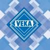 Окна VEKA от производителя   Мурманск