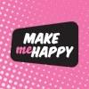 Секс-шоп, сеть интим-магазинов Make Me Happy