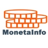 Monetainfo