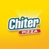 ChiterPizza Чита