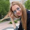 Oksana Mankevich