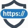 Установка https на сайт, настройка ssl-сертифита