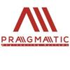 PRAGMATIC | Завод Кровли и Фасада г.Оренбург