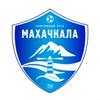 СК Махачкала