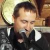 Sergey Don