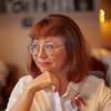 Svetlana Kattsina