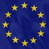 Получить Европейское гражданство. Румыния