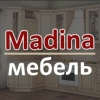 Мебель Madina • КИРОВ • Доставка по всей России