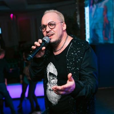 Андрей Качерович, Казань