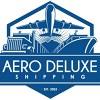 AeroDeluxe Shipping