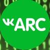 VKARС | RCON клиент