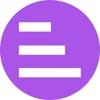 Axelname - регистратор доменов