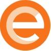 Интернет-магазин автозапчастей EVOCAR