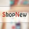 ShopNew