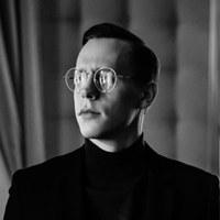 НикитаМаклаков
