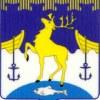 Администрация ЗАТО г. Островной