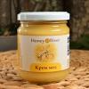 Органический мед и фундук / Honey&Hazelnuts