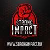 StrongImpact.ru