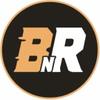 BIKENROLL | ВелоМагазин в Бресте и Пинске