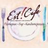 Est!Cafe