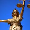 Защита прав потребителей г. Салехард
