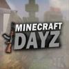 Dayz Minecraft