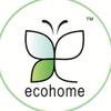 Ecohome.by - деревянные дома