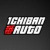 ICHIBAN AUTO | Контрактные запчасти из Японии