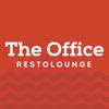 RESTOLOUNGE / THE OFFICE  / Архангельск