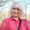 Larisa Medvedeva