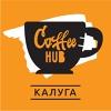 "Кофейни ""Coffee Hub"" Калуга"