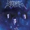 SINFUL[Symphonic Industrial Black Death Metal]