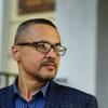 Юрист. Лауреат Премии ЮРИСТ ГОДА - 2019 РБ